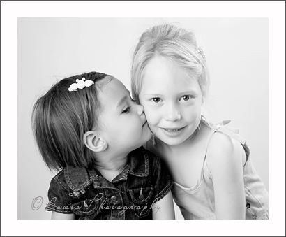 calgary-kid-portrait-studio.jpg
