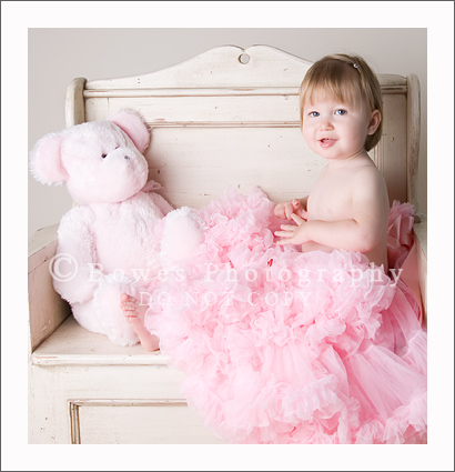 beautiful-calgary-baby-photography.jpg