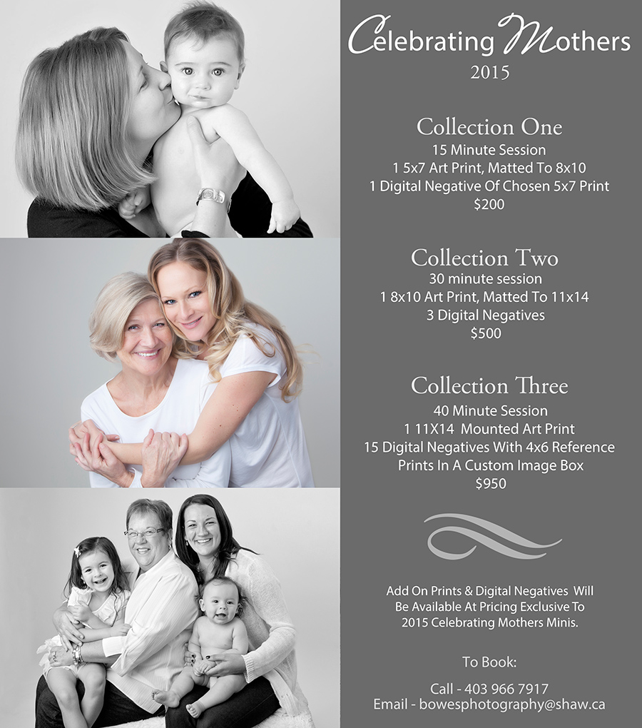 celebrating mothers 2015 blog